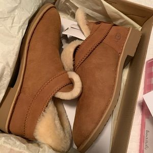 Ugg McKay boots New in box